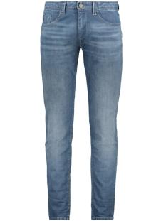 vtr191203-lsr vanguard jeans lost summer ride