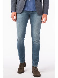v7 slim  vtr191203 vanguard jeans lost summer ride