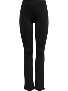 Only Play Sport broek onpNICOLE JAZZ TRAINING PANTS - OPU 15175048 Black