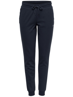 Only Play Sport broek onpELINA SWEAT PANTS - OPUS 15167776 Navy Blazer