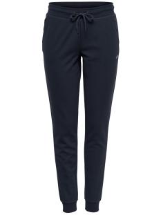 Only Play Sport broek onpELINA SWEAT PANTS - OPUS 15167776 Navy Blazer