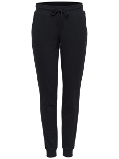 Only Play Sport broek onpELINA SWEAT PANTS - OPUS 15167776 Black