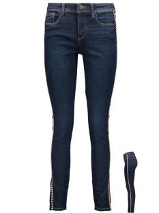 Esprit Jeans 029EE1B023 E901