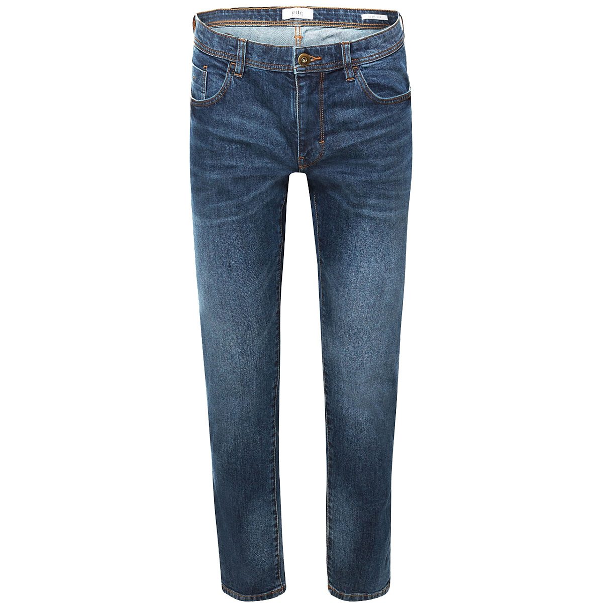 029cc2b004 edc jeans c901