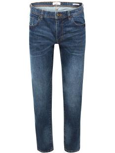 EDC Jeans 029CC2B004 C901