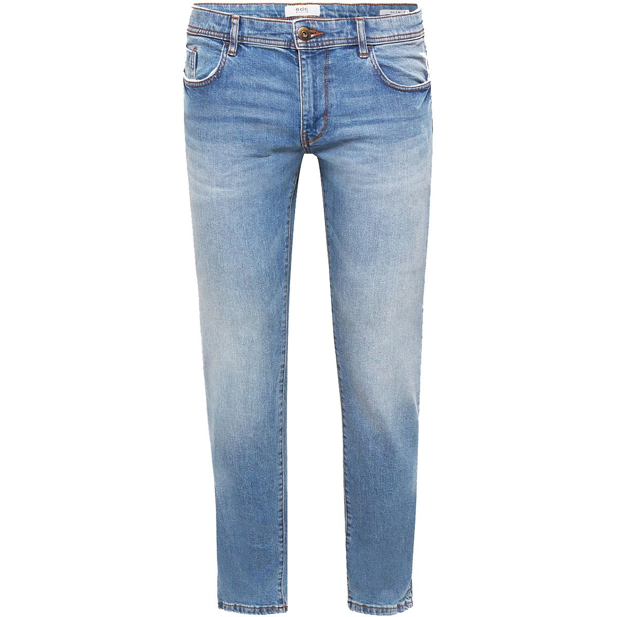 029cc2b004 edc jeans c902