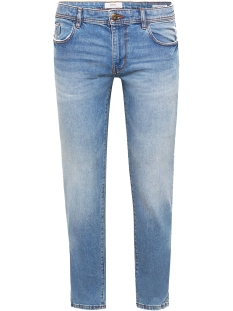EDC Jeans 029CC2B004 C902