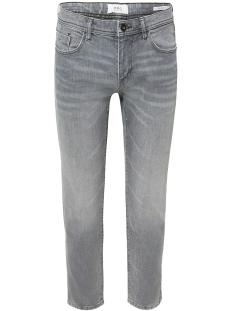 EDC Jeans 029CC2B005 C922