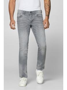 029cc2b005 edc jeans c922