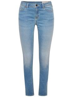 Esprit Jeans 029EE1B009 E903