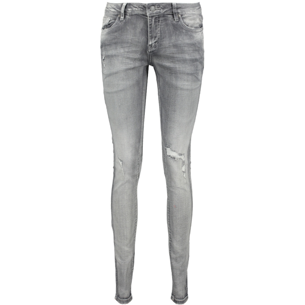 poppy s19 12 1345 circle of trust jeans 1345 light charcoal