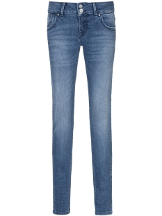LTB Jeans 10095065.14459 MOLLY ERLINA WASH 51600