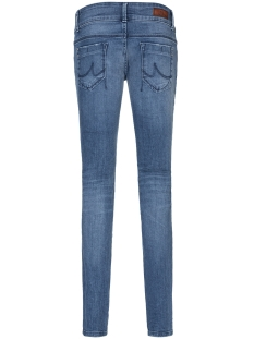 molly 10095065 14459 ltb jeans erlina wash 51600