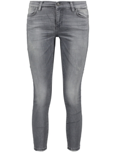 LTB Jeans 100951032.14430 LONIA ELVA WASH 51607