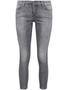 LTB Jeans LONIA 100951032 14430 ELVA WASH 51607