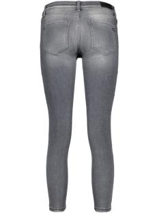 100951032.14430 lonia ltb jeans elva wash 51607