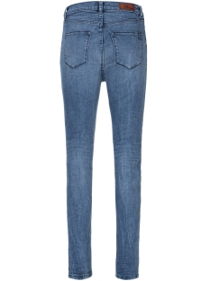 amy 100951316 14459 ltb jeans erlina wash 51600