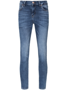 100951032.1637a lonia ltb jeans sior undamaged wash 51787