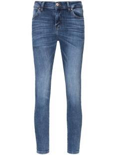 LTB Jeans 100951032.1637A LONIA SIOR UNDAMAGED WASH 51787