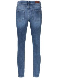 lonia 100951032 1637a ltb jeans sior undamaged wash 51787
