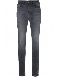 100951316.14360 amy ltb jeans enna wash 51585
