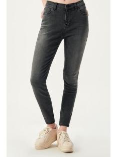 amy 100951316 14360 ltb jeans enna wash 51585