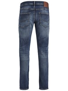 jjitim jjoriginal jos 107 50sps noos 12147893 jack & jones jeans blue denim