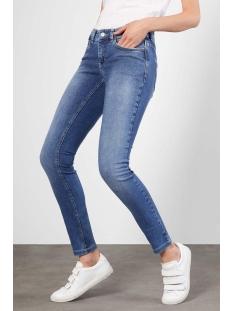 Mac Jeans 5457 90 0356L D432