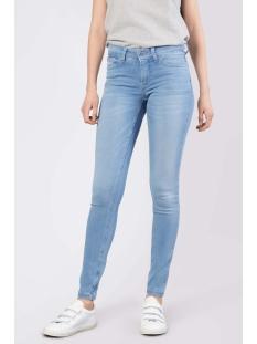 Mac Jeans 5402 90 0355L D489