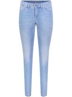 5402 90 0355l mac jeans d489