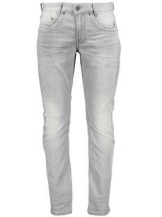 PME legend Jeans PTR650-IWS IWS