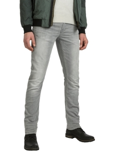PME legend Jeans SKYMASTER PTR650 IWS
