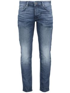 Cast Iron Jeans RISER SLIM CTR191203 SSN