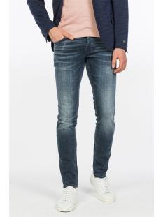 riser slim ctr191203 cast iron jeans ssn