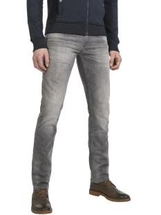 PME legend Jeans TR120-TDG TDG