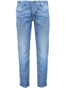 PME legend Jeans PTR170-EBS EBS