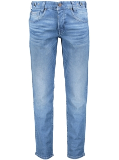 PME legend Jeans SKYHAWK PTR170 EBS