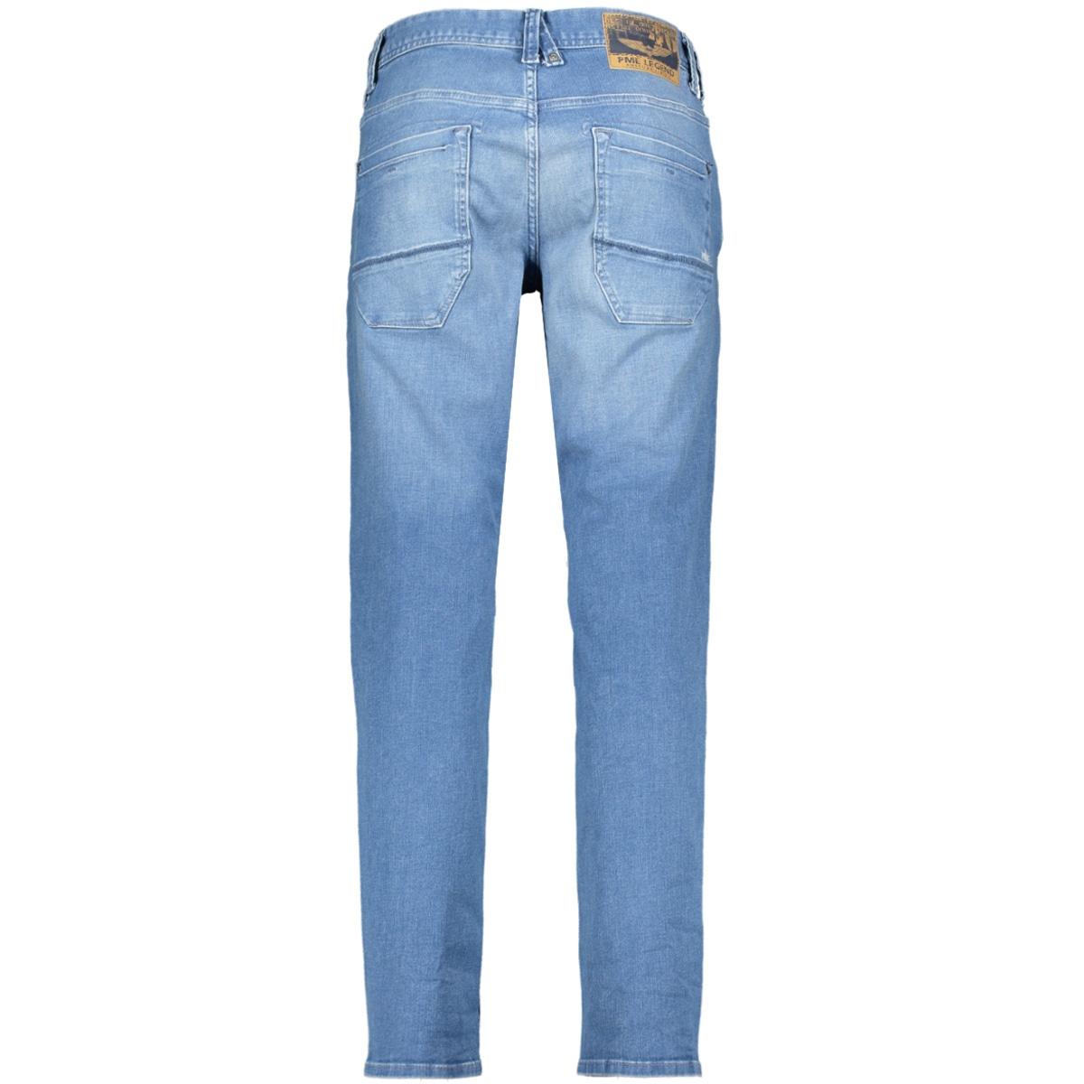 skyhawk ptr170 pme legend jeans ebs