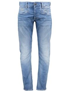 PME legend Jeans CURTIS JEANS PTR550 GCL