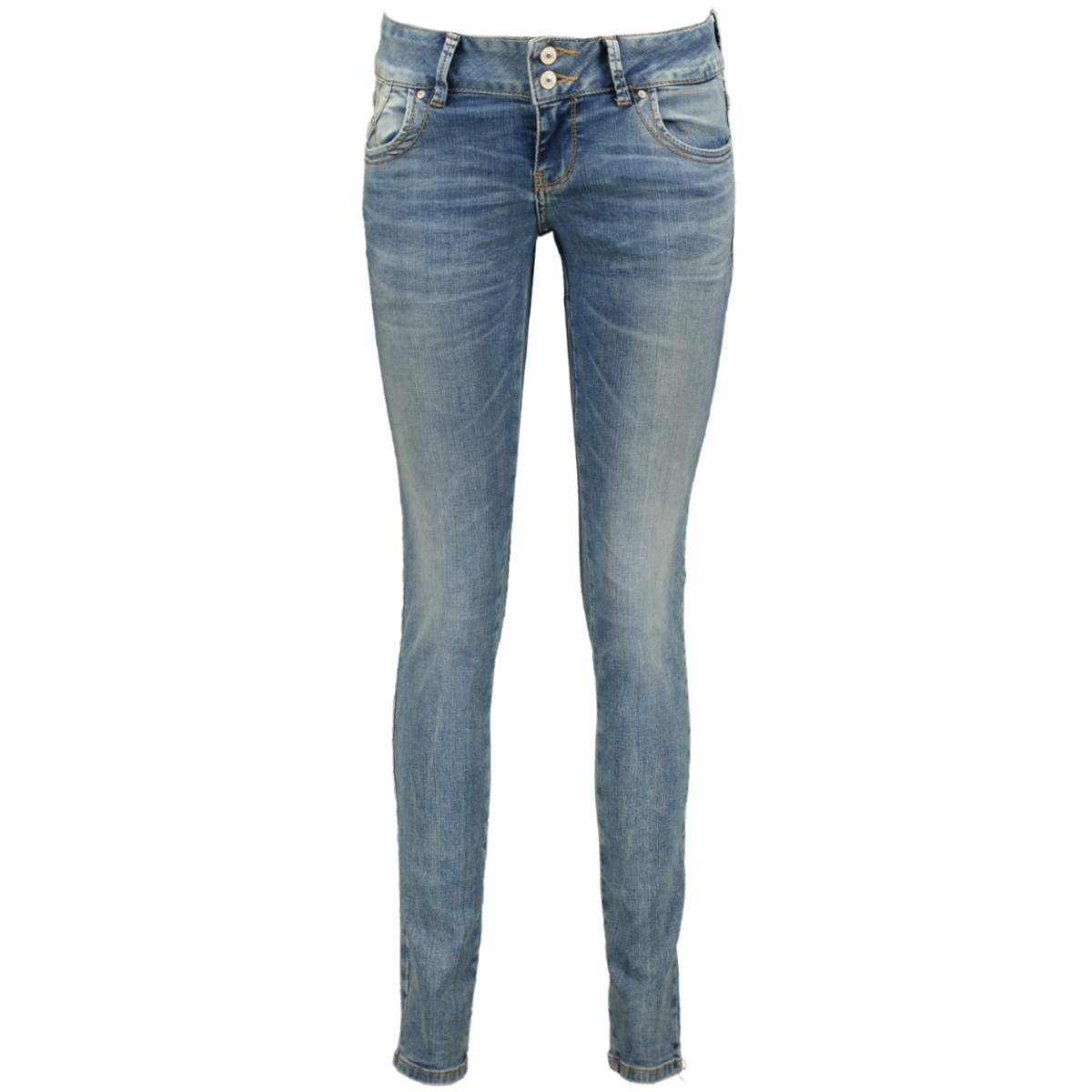 10095065.13349 molly ltb jeans savannah wash 51571