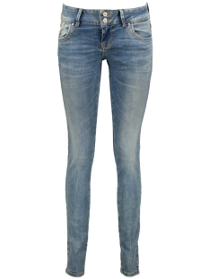 LTB Jeans 10095065.13349 MOLLY SAVANNAH WASH 51571