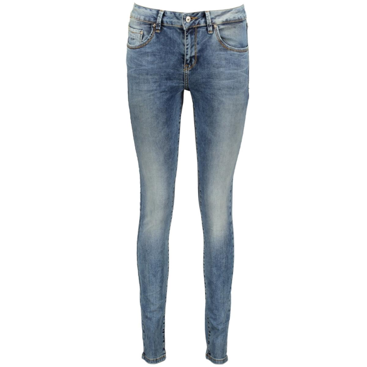 100951169.14469 daisy ltb jeans arleta undamaged wash 51617