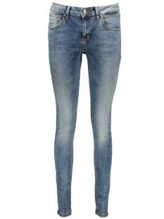 LTB Jeans 100951169.14469 DAISY ARLETA UNDAMAGED WASH 51617