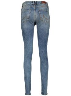 daisy 100951169 14469 ltb jeans arleta undamaged wash 51617