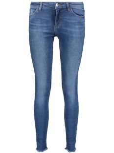 EDC Jeans 029CC1B010 C902