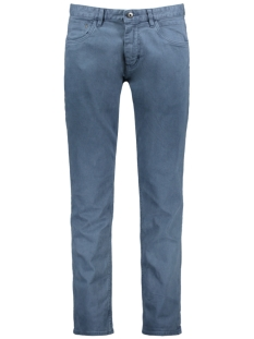 Tom Tailor Jeans 1008944XX10 11210