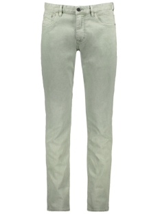 Tom Tailor Jeans 1008944XX10 16005
