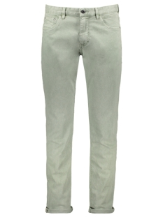 1008944xx10 tom tailor jeans 16005