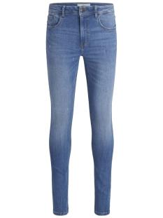 Produkt Jeans PKTAKM SKINNY JEANS A-88 12150794 Light Blue Denim
