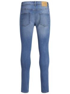 pktakm skinny jeans a-88 12150794 produkt jeans light blue denim